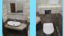 e4a7aab11fd58a65f6c4249f5ca862f0 ЖК Время,ремонт однокомнатной квартиры