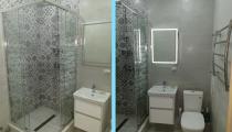 3d703ef129293185b88252215addbfa9 Отделка однокомнатной квартиры под ключ