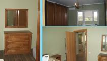 01a7bef75d6ead779eb221b9c84190f4 Дизайнерский ремонт в 3х комнатной квартире