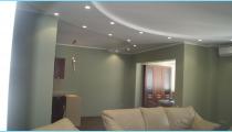 0ce3155601cbd25268aa56e2c482ac8a Дизайнерский ремонт в 3х комнатной квартире