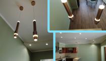 1613767f419e3a367919c72760d2f8c0 Дизайнерский ремонт в 3х комнатной квартире