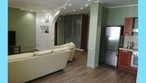 a3f41fc4774b130cc76fd1b9bce88231 Дизайнерский ремонт в 3х комнатной квартире