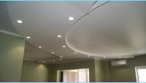 a798ace0d8edbe42130734f3c29fe28f Дизайнерский ремонт в 3х комнатной квартире