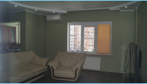 e976f7781c0a975185f58ad6c85014d3 Дизайнерский ремонт в 3х комнатной квартире
