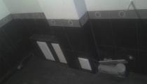 07c01f4952a758a33ddb6b68e4fb266b Ремонт в трех комнатной квартире под ключ