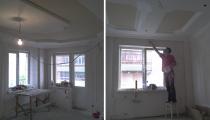 1213f11235e019589b6d80154c513403 Ремонт в трех комнатной квартире под ключ