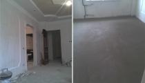2275a4c5766dfab41f10e453b177eb51 Ремонт в трех комнатной квартире под ключ