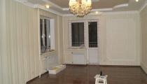 591864e3a357850321e560cab4eb9937 Ремонт в трех комнатной квартире под ключ