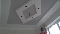 5c04d29942b0fffaa159ea9c1f5af4e6 Ремонт в трех комнатной квартире под ключ
