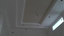 6b83314ffe08e1a803f506bbd1d927ed Ремонт в трех комнатной квартире под ключ