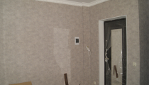 734a694a126922fb0fd170b7dd01c112 Ремонт в трех комнатной квартире под ключ