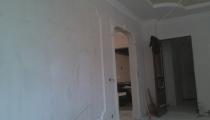 b296d0644b920c35cc4df8f266c027ad Ремонт в трех комнатной квартире под ключ