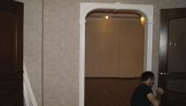 c1730a20084f49c923077396cc4a2ae5 Ремонт в трех комнатной квартире под ключ