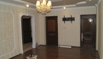 d43989170161264ee6739b9d6c19d6a4 Ремонт в трех комнатной квартире под ключ