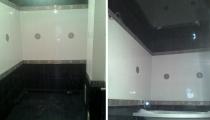 db707828e4acc8807b2b079f5ae34108 Ремонт в трех комнатной квартире под ключ