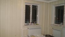 dc0c572d16ca0a356053ec63595099a0 Ремонт в трех комнатной квартире под ключ