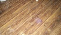 ebe95e68b44e95eb74fb6fd064d91978 Ремонт в трех комнатной квартире под ключ